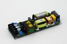 HWA304V2