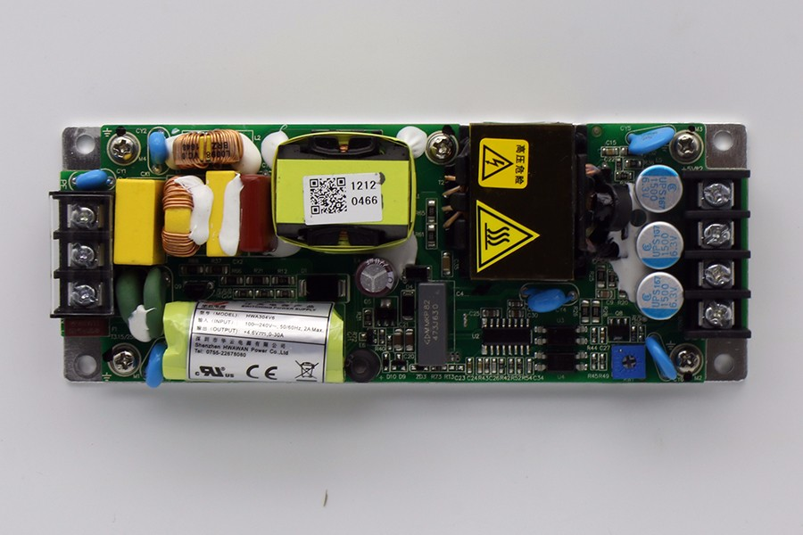 电路板 900_600
