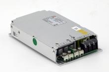 HWA400-5V0A
