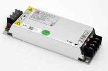 HWA404V2B-SFM