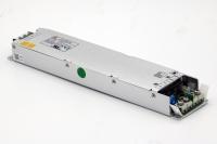 HWA805V0F