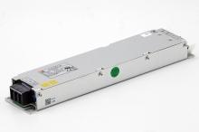 HWA605V0
