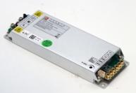 HWT-405V0F